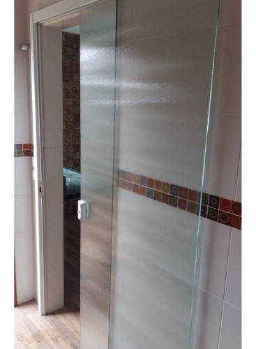 construcard portas e janelas  vidro temperado incolor 8 mm