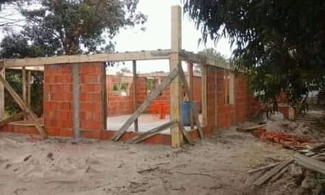 construcciom de casas al mejor precio y tiempo