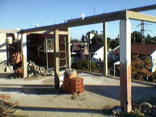 construcción-albañilería- reformas- pintura y otros