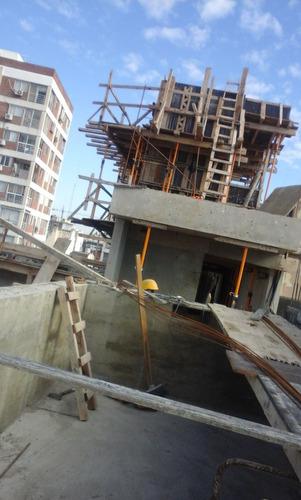 construcción, arquitecto, obra, proyecto y dirección