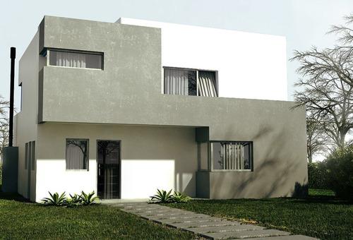 construccion barrio cerrado  arquitecto maestro mayor obra