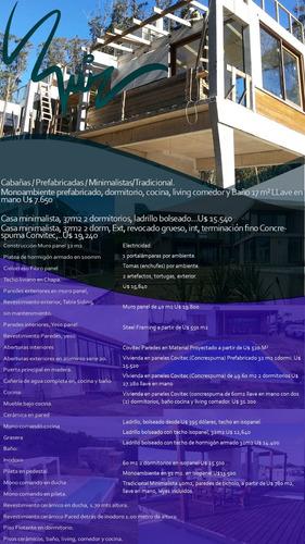 construccion, cabañas, tradicional, reformas,deck,pergolas