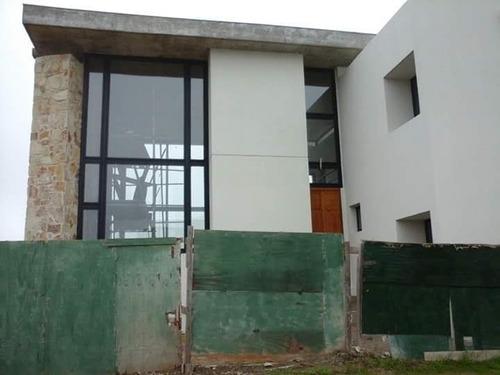 construcción casa llave en mano