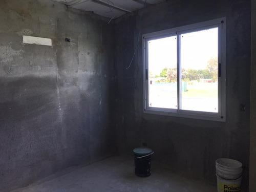 construcción casa llave en mano en 4 meses obra gris 60 dias