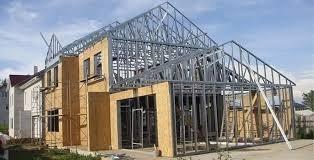 construcción casa  llave en mano [ mano de obra x m2]20000