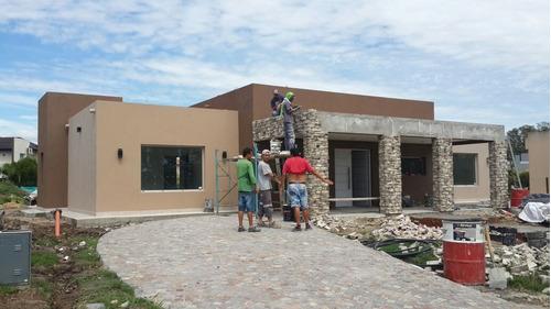 construccion  casas  - cassaforma-concrehaus