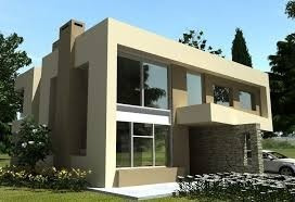 construccion casas countries canning escobar tigre pilar