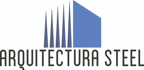 construccion casas viviendas en steel framing,steel frame