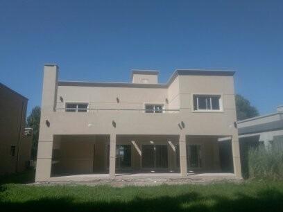 construcción casas viviendas, planos, arquitectos, piletas