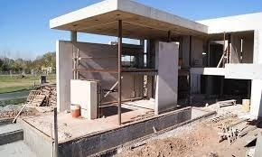 construcción civil , arquitectonico