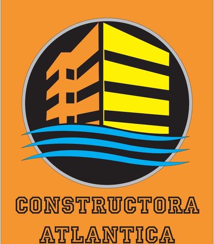 construcción costa atlántica