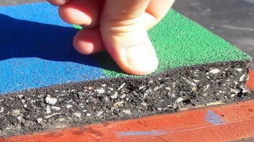 construcción de canchas de tenis sintéticas o de polvo