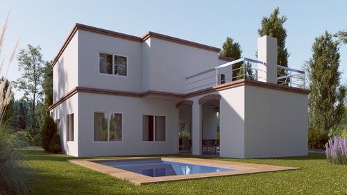 construcción de casas edificios venta de poso canje m2