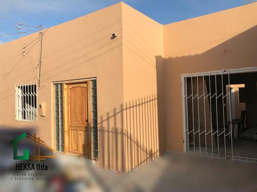 construcción de casas, estilo mediterraneo
