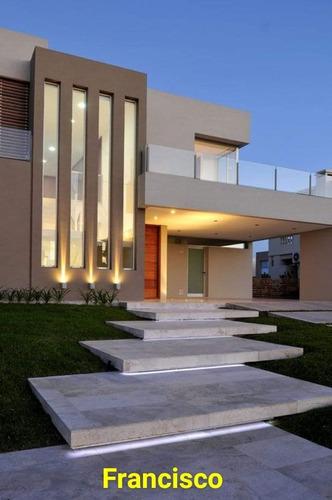 construccion de casas estilo tradicional y stell framing