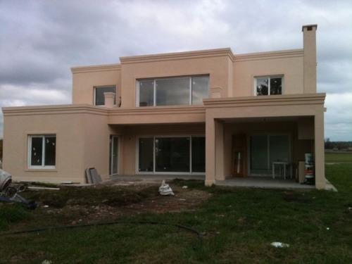 construccion de casas llave en mano  $15.800 m2