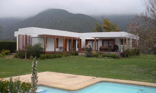 construcción de casas llave en mano desde 46 m2 a 102 m2