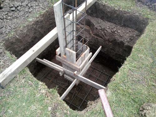 construcción de casas, remodelaciones, ampliaciones, planos.