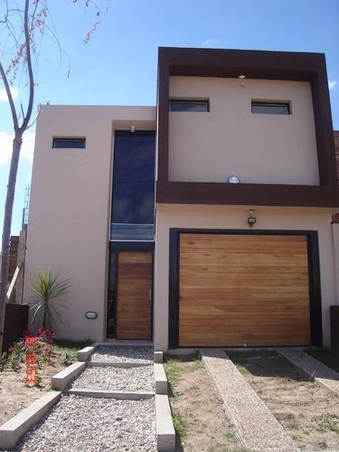 construcción de casas - servicio profesional - llave en mano