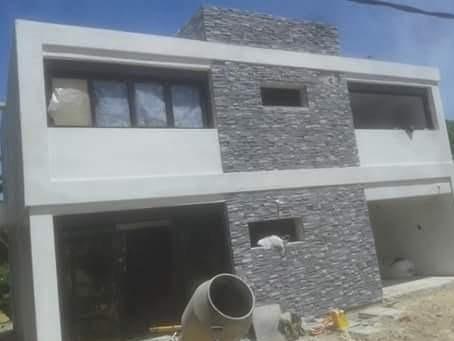 construccion de casas steel framing reformas ampliaciones