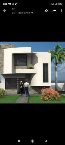construcción de casas y remodelacion