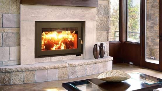 Construccion De Chimeneas De Gas Fireplace Costa Rica En