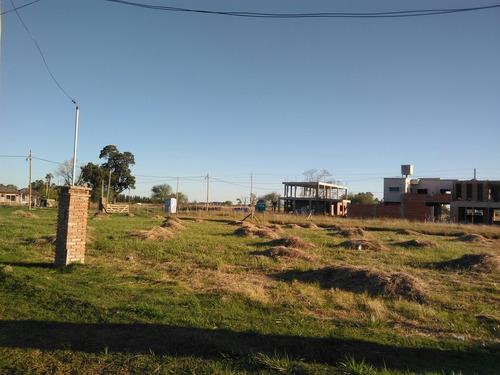 construccion de picinas y locales