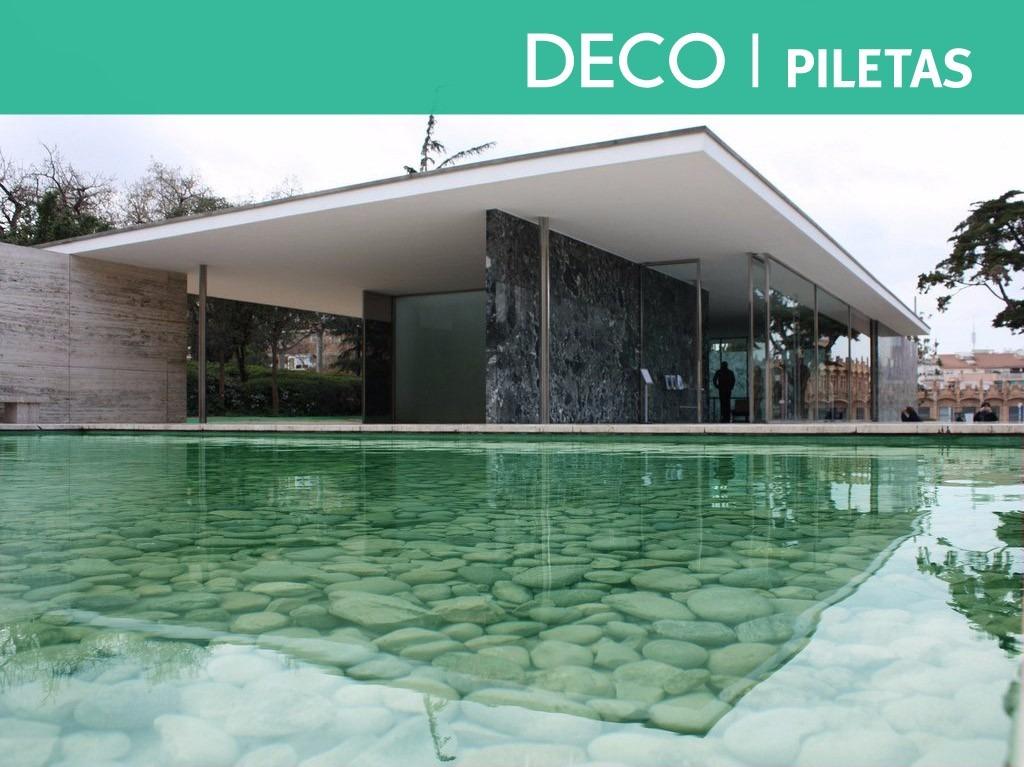 Construccion de piletas hormigon armado piscinas natacion for Construccion de piletas de material