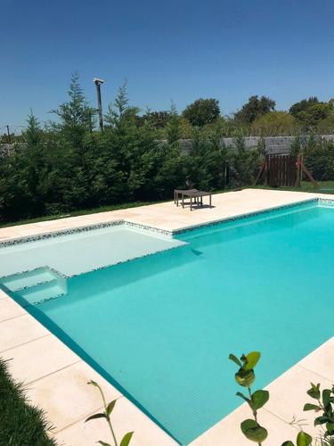 construccion de piletas piscinas hormigon calidad asegurada