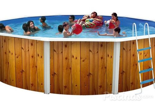 construccion de piscinas