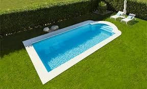construccion de piscinas climatizadas 59349092