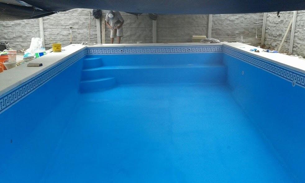 Construcci n de piscinas de hormig n 10x5 9x5 9x4 8x4 7x4 for Kit piscina hormigon