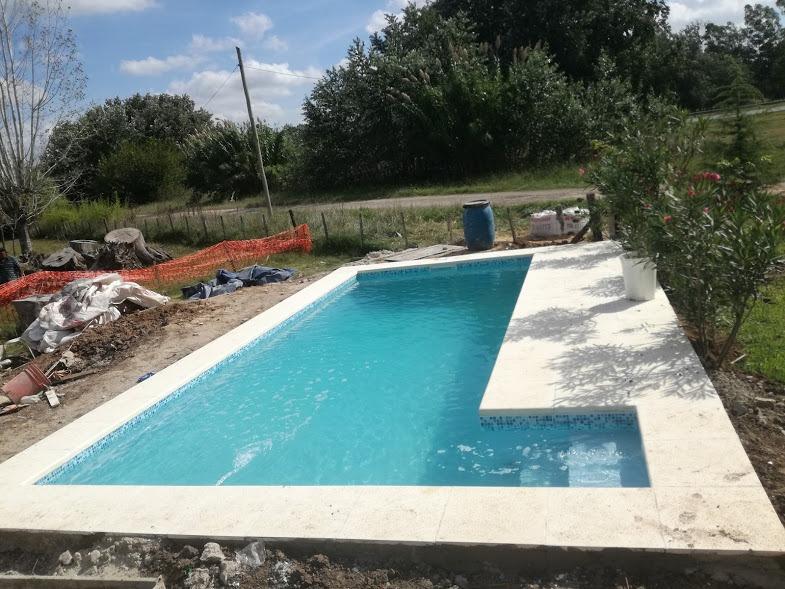 Construcci n de piscinas de hormig n 10x5 9x5 9x4 8x4 7x4 for Construccion de piscinas de hormigon