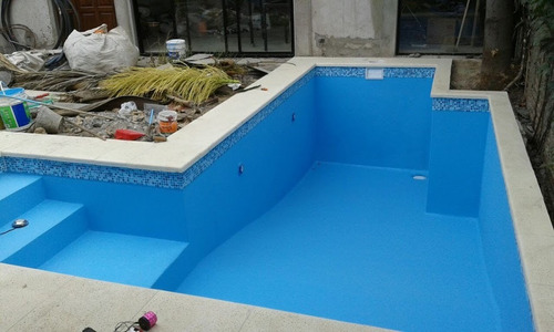 construcción de piscinas de hormigón, 10x5 9x5 9x4 8x4 7x4