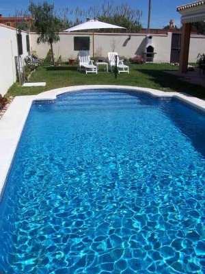 construcción de piscinas de hormigon - hot sale 10% menos !!
