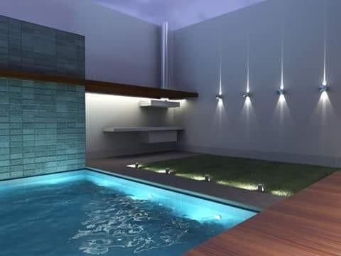 construccion de piscinas de hormigon-venta piscinas de fibra