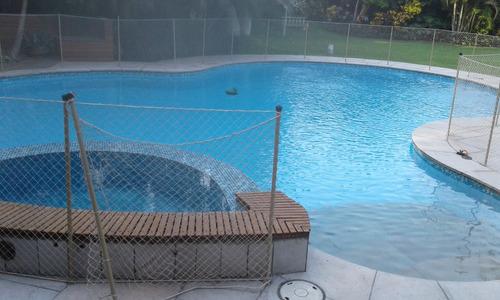 construcción de piscinas, diseño, equipamiento