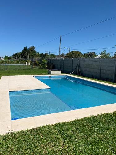 construcción de piscinas e hidromasajes en hormigón h30