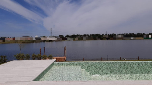 construccion de piscinas oferta-financiacion - 8x4 - $95.000