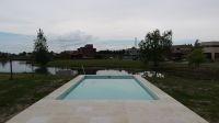 construcción de piscinas totalmente en hormigón
