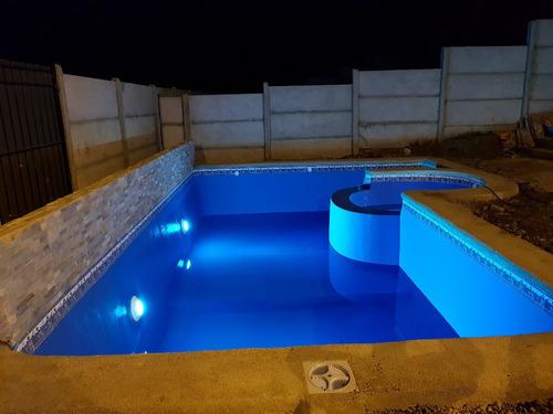 construcción de piscinas.fono de contacto +56994358635