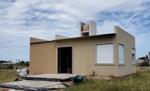 construcción de viviendas steel framing, steel frame en seco