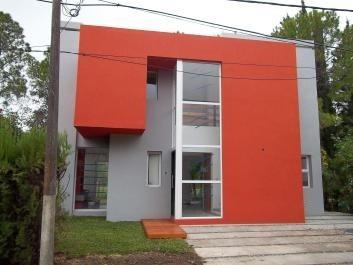 construccion de viviendas,steel framing,steel frame procrear
