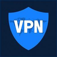 construcción de vpn para empresas y hogares