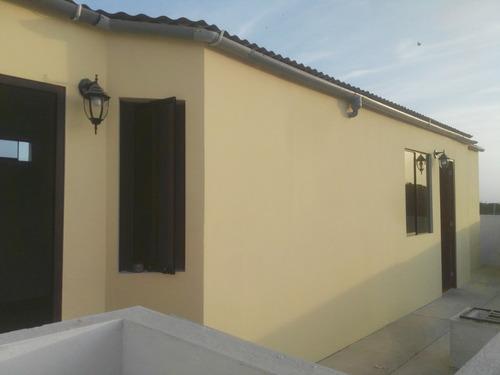 construcción e instalación de cuartos de drywall
