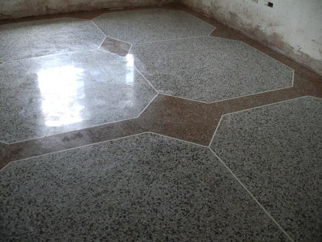 Construcci n emplomado cristalizado granito m rmol cemento for Donde venden granito