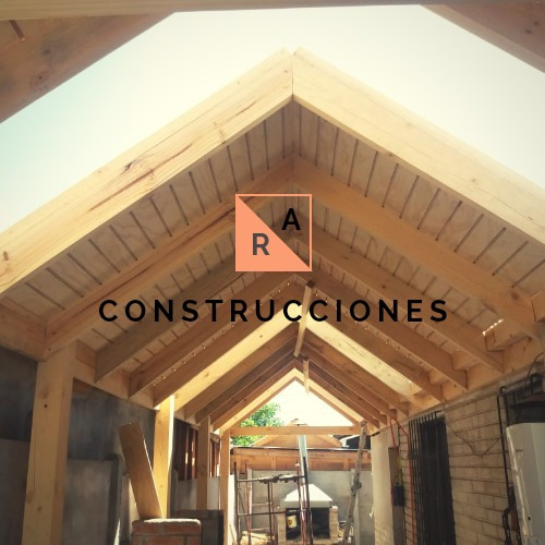 construccion en general, ar construcciones