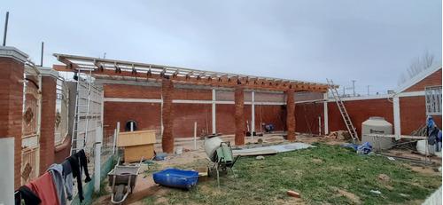 construcción en general - mantenimiento