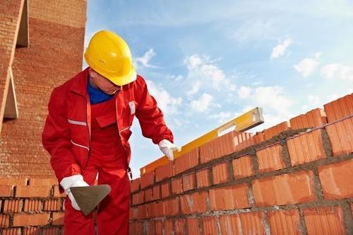 construcción en general  presupuesto sin cargo ful time