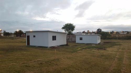 construccion en isopanel camaras frigorificas, casas ,techos
